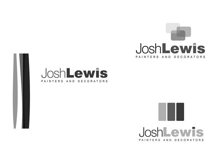John Lewis High Wycombe Design Layout