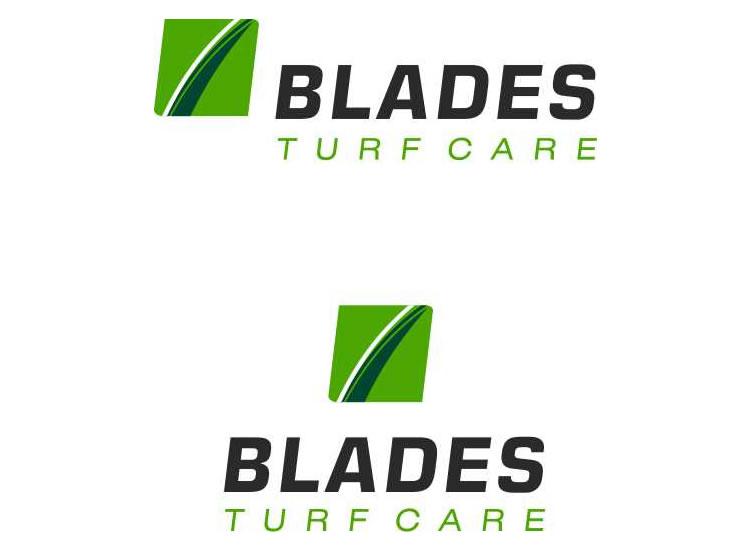 Blades Turfcare