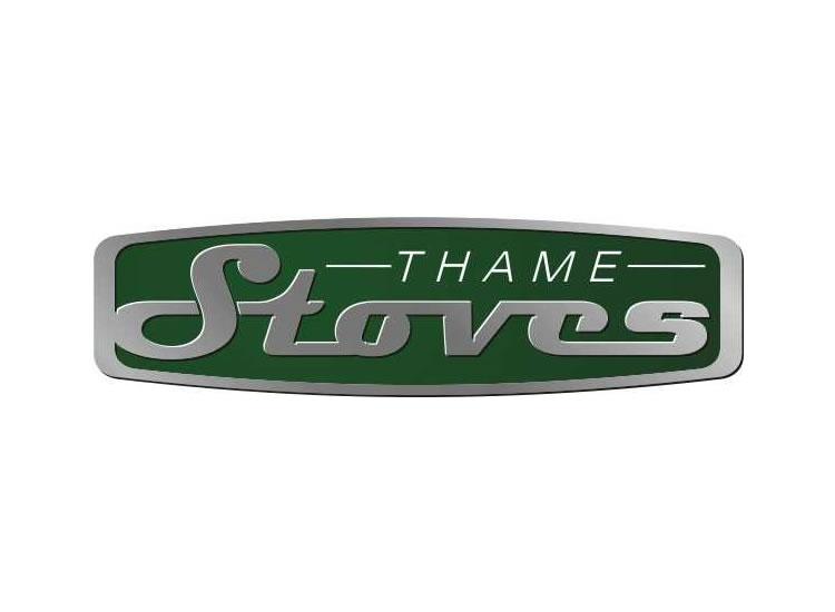 Thame Stoves logo